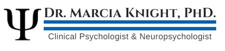 Marcia Knight, Ph.D.